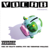 Vocab DJ Morales